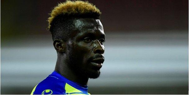 'Fenerbahce wil KRC Genk, Antwerp FC én KAA Gent te snel af zijn'