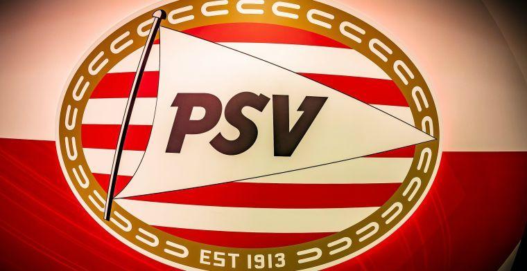 'Nieuwe sponsordeal levert PSV vijf miljoen euro op: Ajax wint financiële slag'