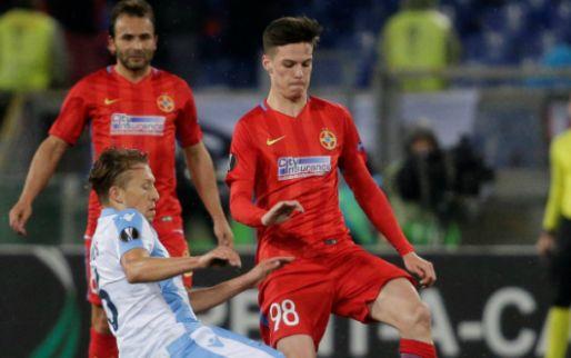 Afbeelding: 'Man van 30 miljoen' gelinkt aan Eredivisie-transfer: 'PSV is perfect voor hem'