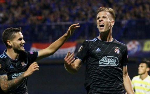 Afbeelding: Kroatië denkt aan mislopen Ibrahimovic en wil Spaans toptalent naturaliseren