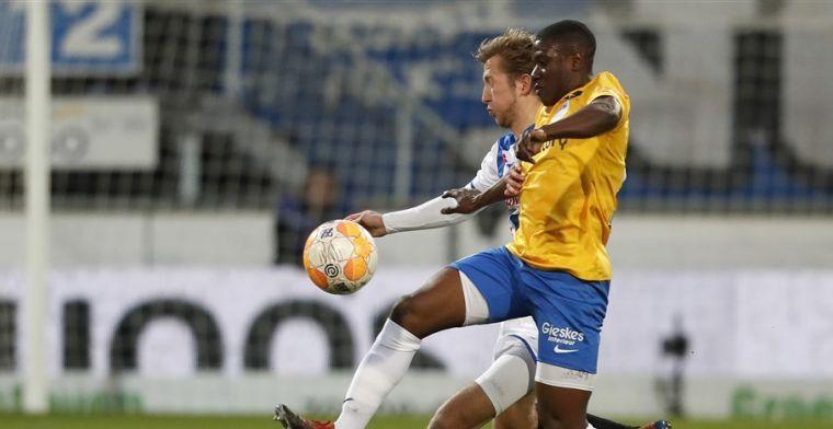 Advies voor Ajax: 'Als hij 28 was zou ik hem terughalen, maar hij moet spelen'