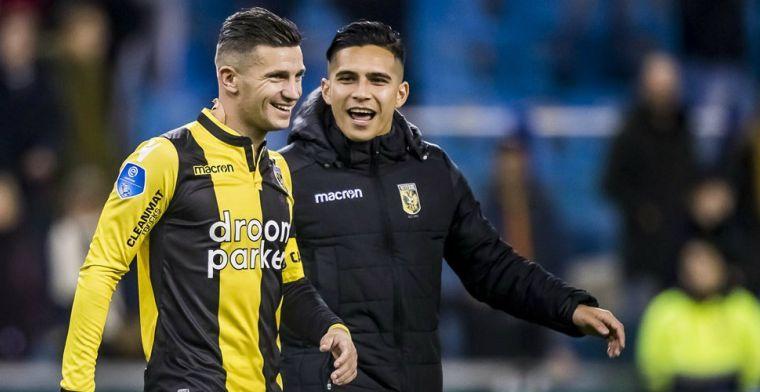 'Bij PSV is de druk enorm groot en die druk kan ook te groot worden'
