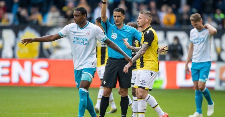 Ajax speelt eerder dan PSV: Het maakt niet uit wanneer Ajax speelt