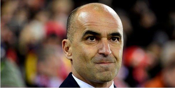 Schotten dromen: 'Martinez, de nieuwe manager van Celtic'