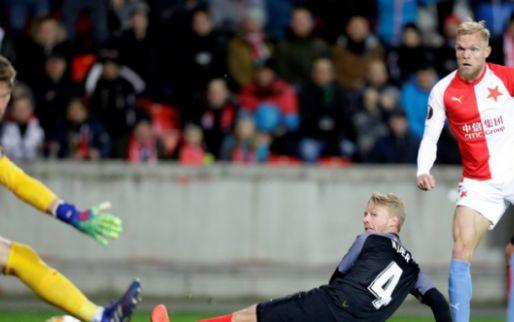 Afbeelding: Nederlandse spits speelt 'wedstrijd van het seizoen' tegen Chelsea: 'Nóg groter'