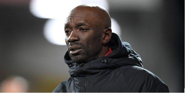 'Belgische eersteklasser moet deze zomer op zoek naar een nieuwe trainer'