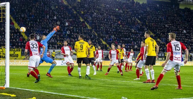 https://files.voetbalprimeur.nl/news/2019/04/12/v2_large_6ca3a574f99f9d1c2dde474e8c7a65e4185a479a.jpg