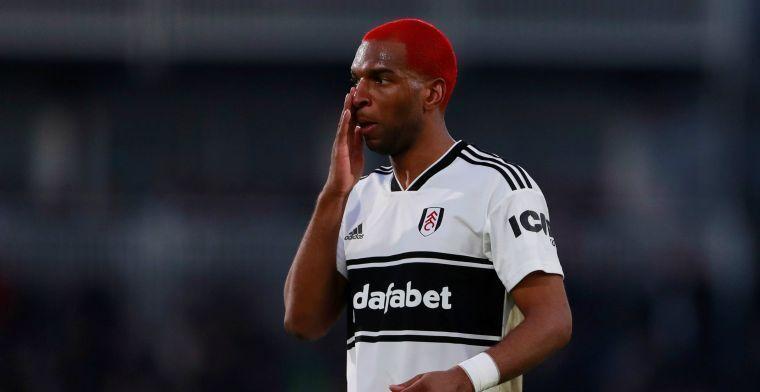 Babel blinkt uit bij Fulham, Pröpper en Locadia in degradatiegevaar met Brighton