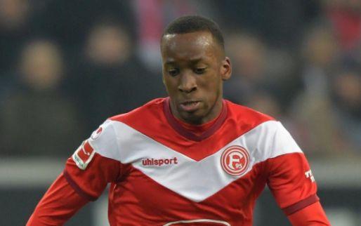 Afbeelding: Lukebakio scoort wéér tegen Bayern München en evenaart daarmee record