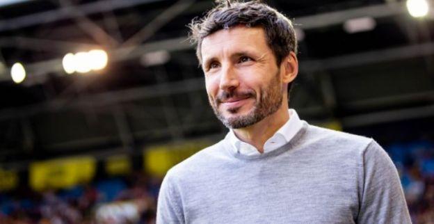 LIVE-discussie: PSV Speelt Opnieuw Met Ander Middenveld