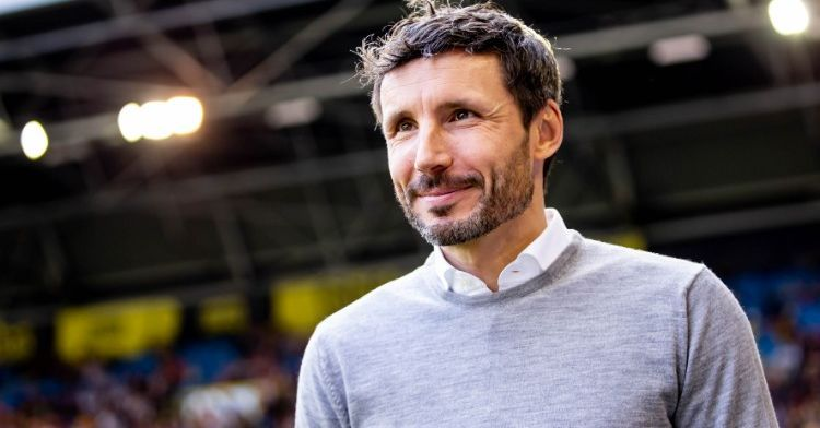 LIVE-discussie: PSV speelt opnieuw met ander middenveld tegen De Graafschap