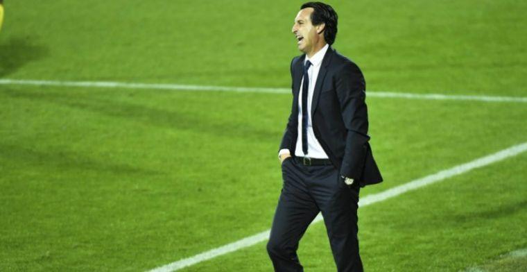 'Arsenal speelt op verrassing met interesse in Rode Duivel'
