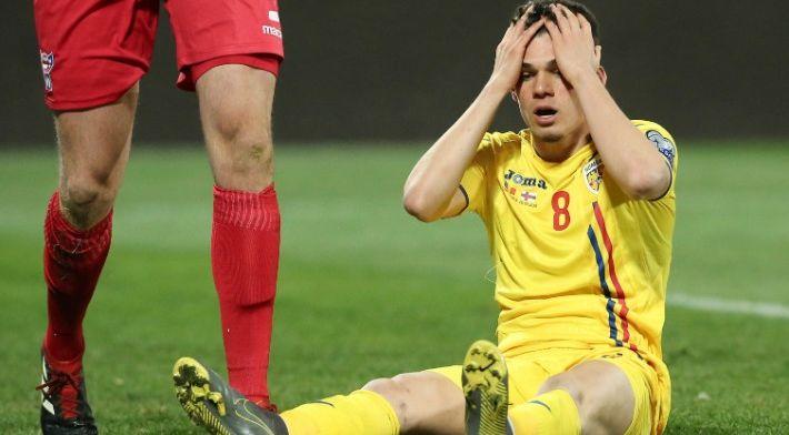 'Anderlecht en Standard krijgen nu ook concurrentie van Ajax'