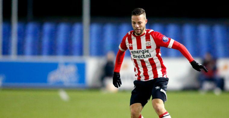 Naam van Ramselaar valt bij FC Twente: 'Staat lang stil in zijn ontwikkeling'