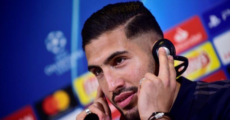 'We willen winnen, maar het wordt niet makkelijk tegen Ajax'
