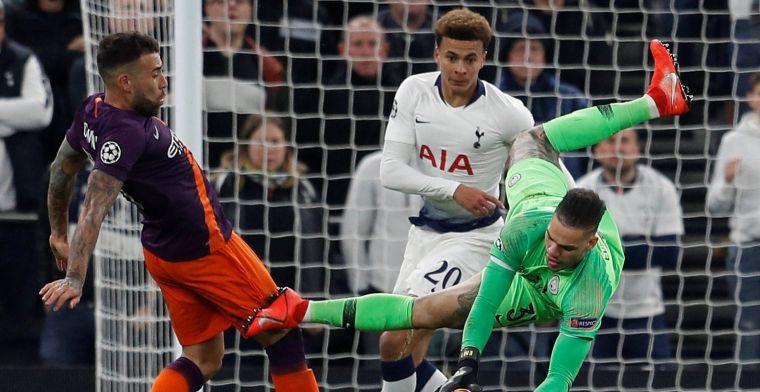 Ajax richting de finale: waarom Spurs of juist Man City de ideale opponent is