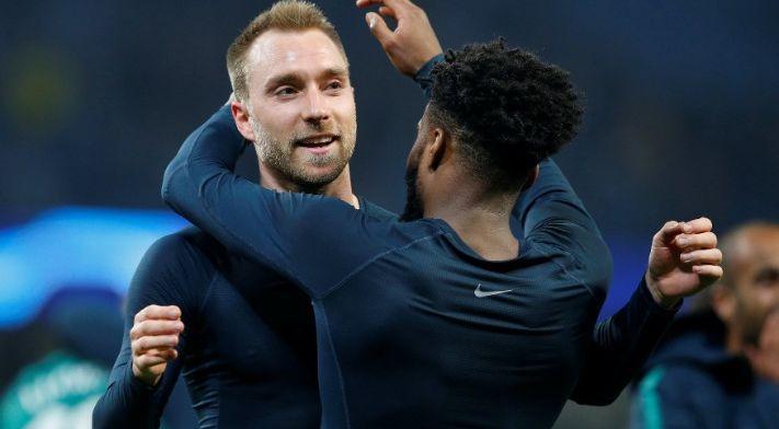 Ajax treft oud-Ajacieden in halve finale: 'Terug naar de Arena is geweldig!'