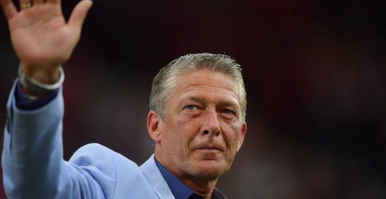 Anderlecht nodigt twee ex-Rode Duivels uit voor clash met KAA Gent