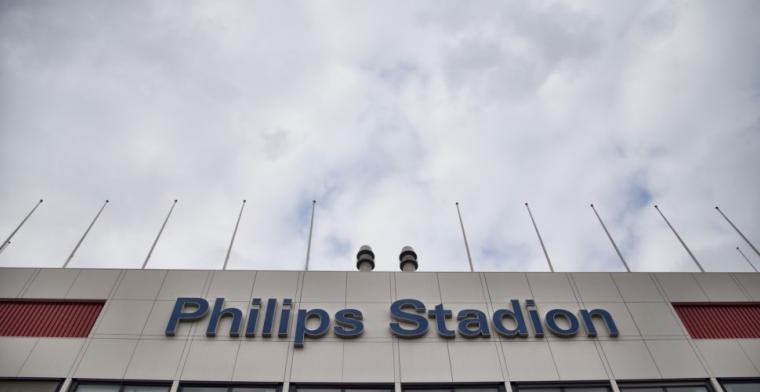 PSV heeft nieuwe trainer voor Jong PSV binnen: 'Ontzettend veel zin in'
