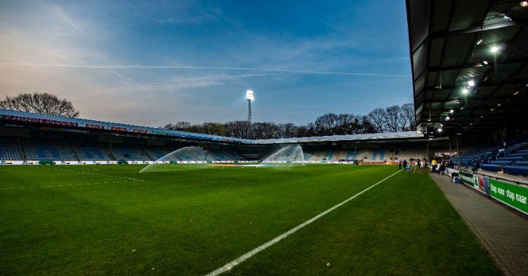 Straffe prestatie van Ajax heeft gevolgen: Eredivisie-speeldag wordt verplaatst