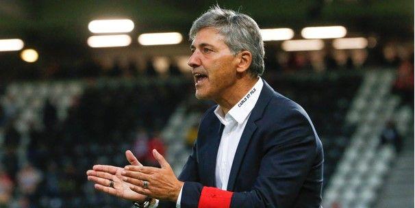 Komt volgende Anderlecht-coach uit JPL? 'Hij staat voor goed voetbal'