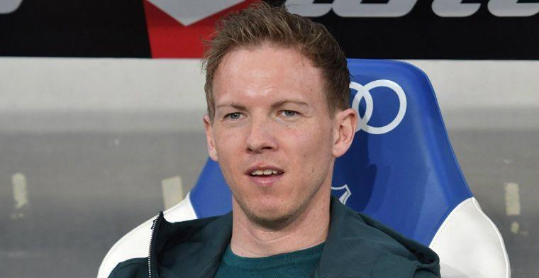 'Ajax loopt over van talent, maar niet vergeten dat ze veel hebben geïnvesteerd'