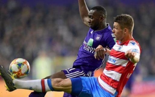 Afbeelding: Anderlecht en Club Brugge hebben snode plannen: 'Er doen geruchten de ronde'