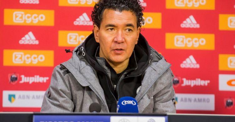 LIVE-discussie: drie spelers ontbreken bij Willem ll, één wijziging bij Excelsior