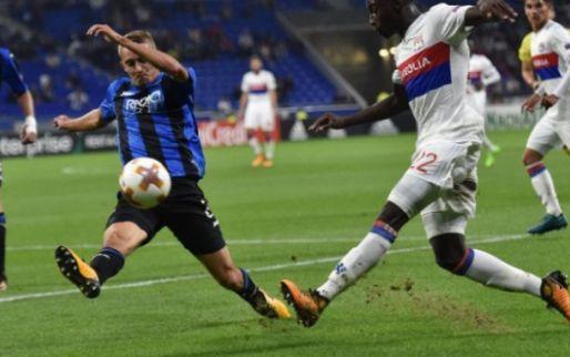 Afbeelding: Castagne stoot door naar Italiaanse bekerfinale na overwinning tegen Mirallas