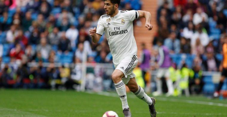 Real Madrid weigerde monsterbiedingen: 'Van 150 en 180 miljoen euro'