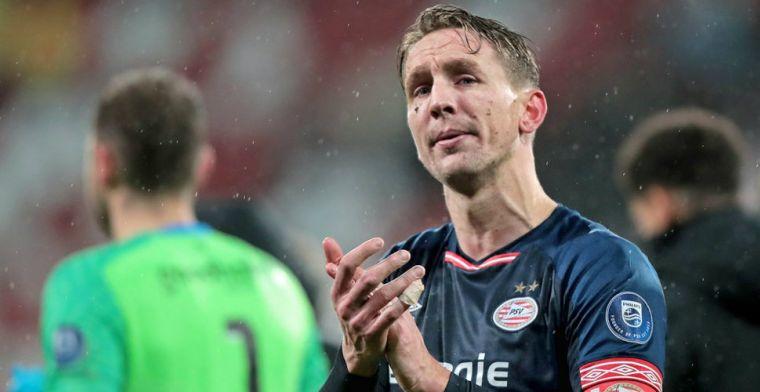 'Nieuw systeem' leidt tot enthousiasme bij PSV: We hebben nu meer variatie