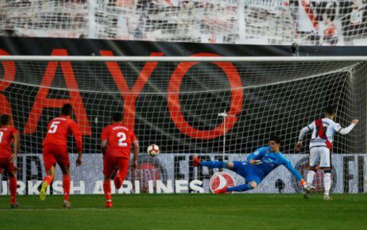 Afbeelding: Real Madrid krijgt alleen goed nieuws vóór stadsderby: blamage tegen hekkensluiter