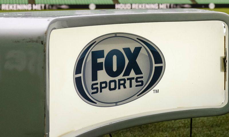 Afbeelding: Ajax troeft PSV af en pakt 10,3 miljoen tv-geld, Twente verwelkomd met 2,7 miljoen