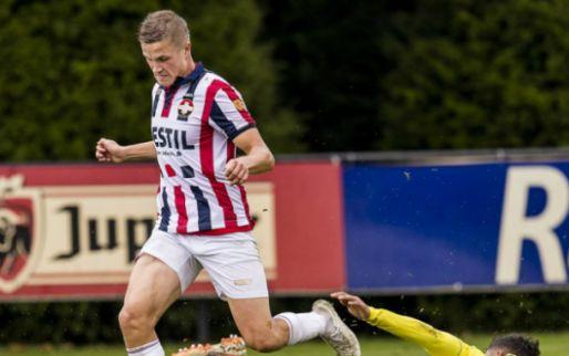 Afbeelding: OFFICIEEL: PSV heeft er een jonge Belg bij: