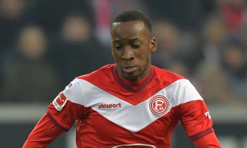 Afbeelding: 'Lyon wil zich versterken met twee ex-spelers van Anderlecht'