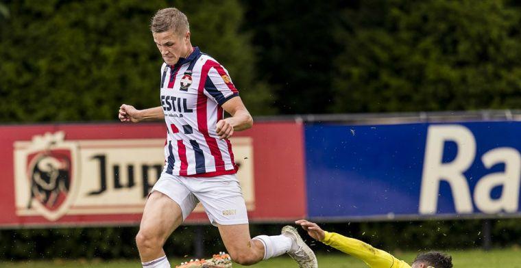 PSV slaat na AZ'er De Haas opnieuw toe: Dit is een heel mooi moment