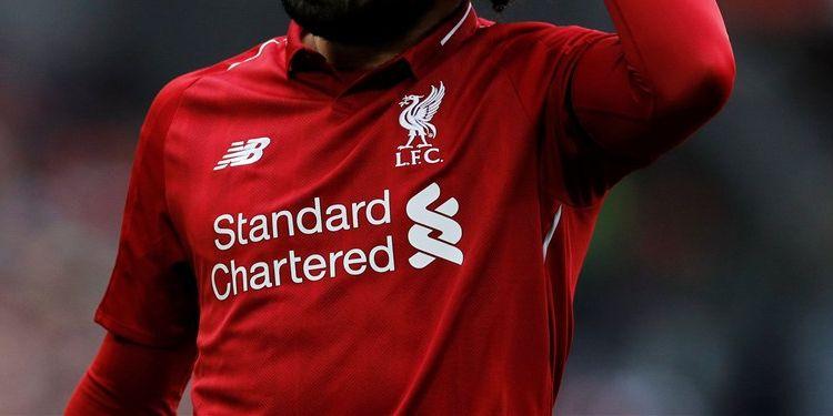 'Nederlands talent vertrekt bij Liverpool en zet carrière voort bij SS Lazio'