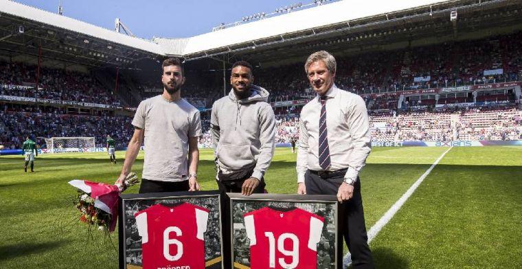 'PSV juicht om handhaving Brighton & Hove Albion en krijgt flinke zak geld'