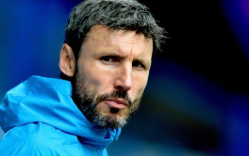 Afbeelding: VI: AC Milan speelt vast in op aanstaand ontslag en noteert naam Van Bommel