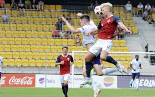 Afbeelding: 'Ajax en PSV weer tegenover elkaar op transfermarkt: strijd om Noorse controleur'