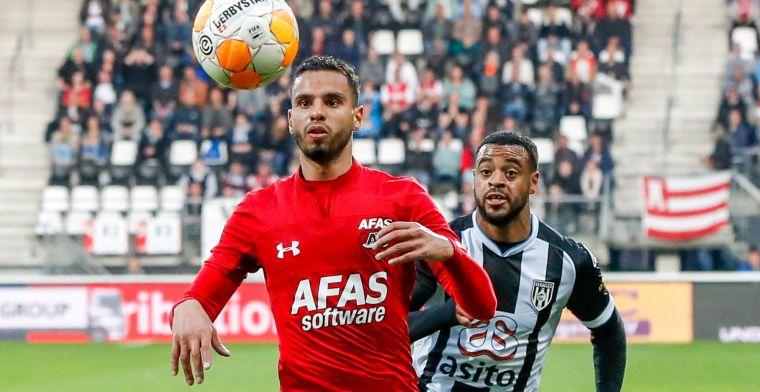 'Ik miste waardering bij PSV, zeker in het tweede seizoen dat we kampioen werden'