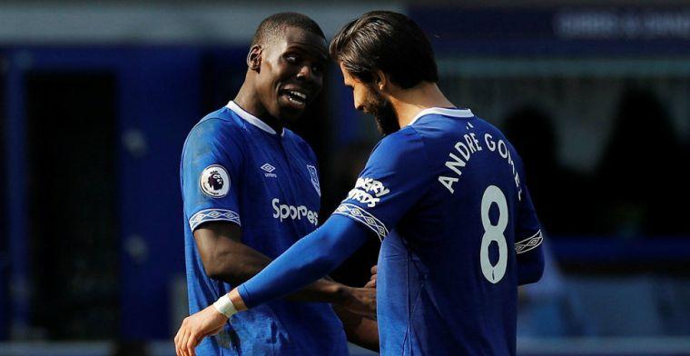 'Everton wil definitief zakendoen met Barça en Chelsea: Brands al in gesprek'