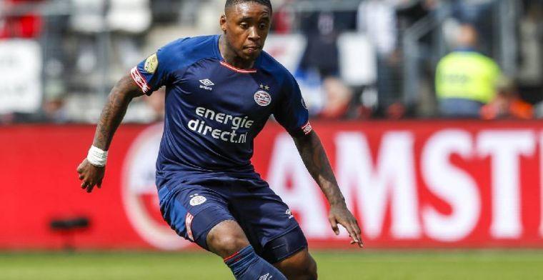 'Ajax wil stunten op transfermarkt en gaat vol voor sterspeler van ... PSV'