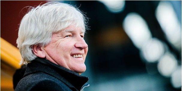 'Club Brugge krijgt in de strijd om Brys concurrentie van andere topclub'