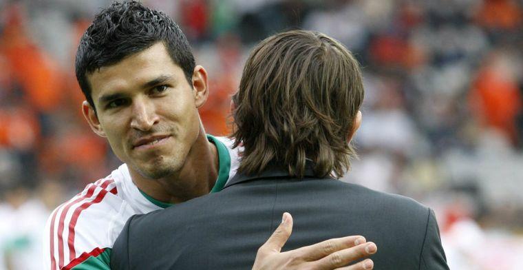 'Robben is een goede speler, maar een nog betere acteur, we vergeten het niet'