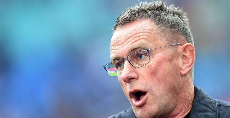 'Bayern München zoekt nieuwe trainer en komt uit bij revelatie uit Bundesliga'