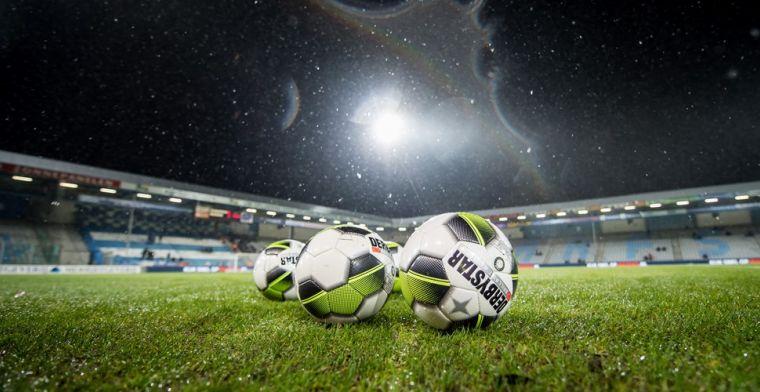 Extreem veel belangstelling voor kampioensduel Ajax: Drukste wedstrijd ooit