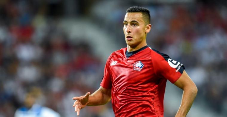 El Ghazi en Aston Villa op drempel van Premier League na slijtageslag tegen WBA