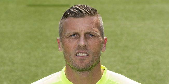 Update: Oudste prof van de Eredivisie (41) na pensioen aan de slag bij Cambuur
