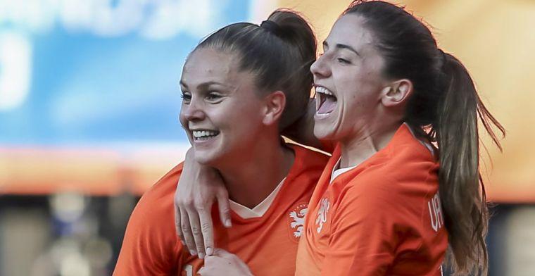 'Martens kan voor schok zorgen: toptransfer lonkt voor ster Barça en Oranje'